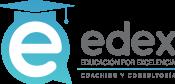 Logo-edex_HD