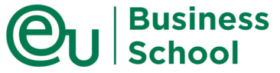 EU-Business-School
