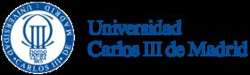 universidad-carlos-iii-madrid-[Convertido]