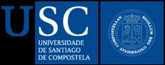 universidade-santiago-compostela