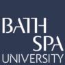 BATH-SPA-UNIVERSITY