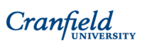CRANFIELD-UNIVERSITY