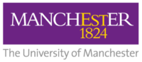 THE-UNIVERSITY-OF-MANCHESTER