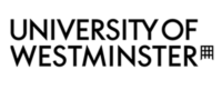 UNIVERSITY-OF-WESTMINSTER