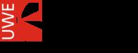 UWE-BRISTOL