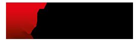 Logo-UCW