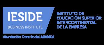 logotipos_IESIDE_rgb_trazado
