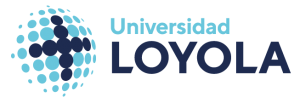 Logo-Loyola