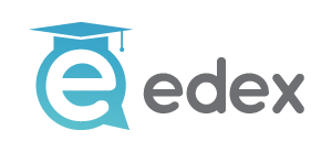 Edex Education Group