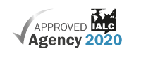 logo_ilac