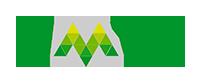 logo_amte