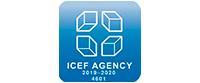 logo_icef_2020