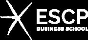 ESCP_LOGO_NEGA
